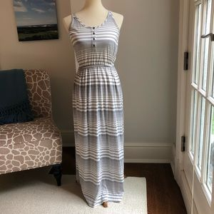 NWT Two by Vince Camuto Max Dress (XS)